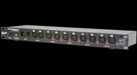 Elation Opto Branch 4 - Rack Mount 4-Way DMX Distributor