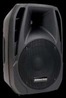 American Audio Active 12'' 2-Way Loudspeaker w/ Bluetooth / ELS-12BT