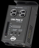 ADJ UNI-PAK II - 1 Channel Dimmer Switch Pack