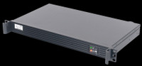 Elation EPT VSC Full-color Synchronous Video Processor