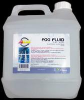ADJ F4L ECO Preimum Fog Juice Refill Fluid