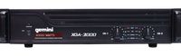 Gemini XGA-3000 / 3000W Power Amplifier
