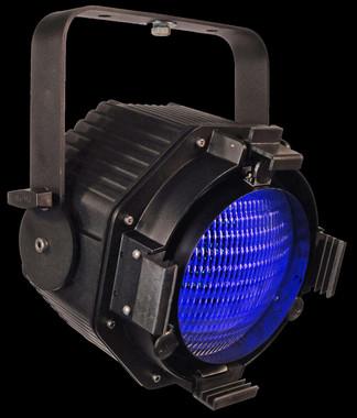 Altman LED Spectra Par 100 100W IP65 Outdoor LED Par Can Light