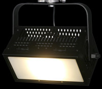 Altman LED Worklight / High Impact LED Work Light