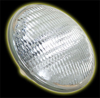Lamp Lite 1000W Par 64 Sealed Beam Replacement Lamp