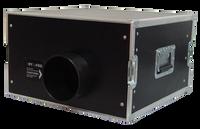 Look Solutions Cryo-Fogger Liquid CO2 Low Lying Fog Effect Fog Machine