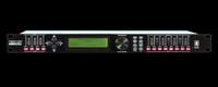American Audio LSM480 Digital Processor System