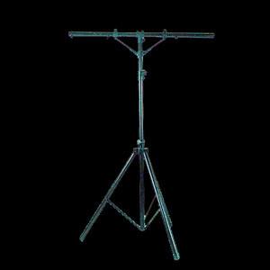 sc 1 st  Phantom Dynamics & American DJ LTS-2 HD Aluminum Tripod Lighting Stand