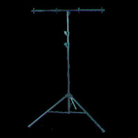 American DJ LTS-6 Light Weight Tripod Lighting Stand