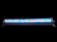 "ADJ Mega Go Bar 50 RGBA 24""LED Club Lighting Bar / Battery Powered"