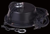 ADJ Mirror Ball Motor / 6 RPM