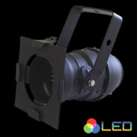 Omnisistem OS-LED-PAR36 LED Color Wash Stage Light