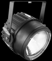 Altman Outdoor Par 600A 575W Outdoor Par Light Fixture