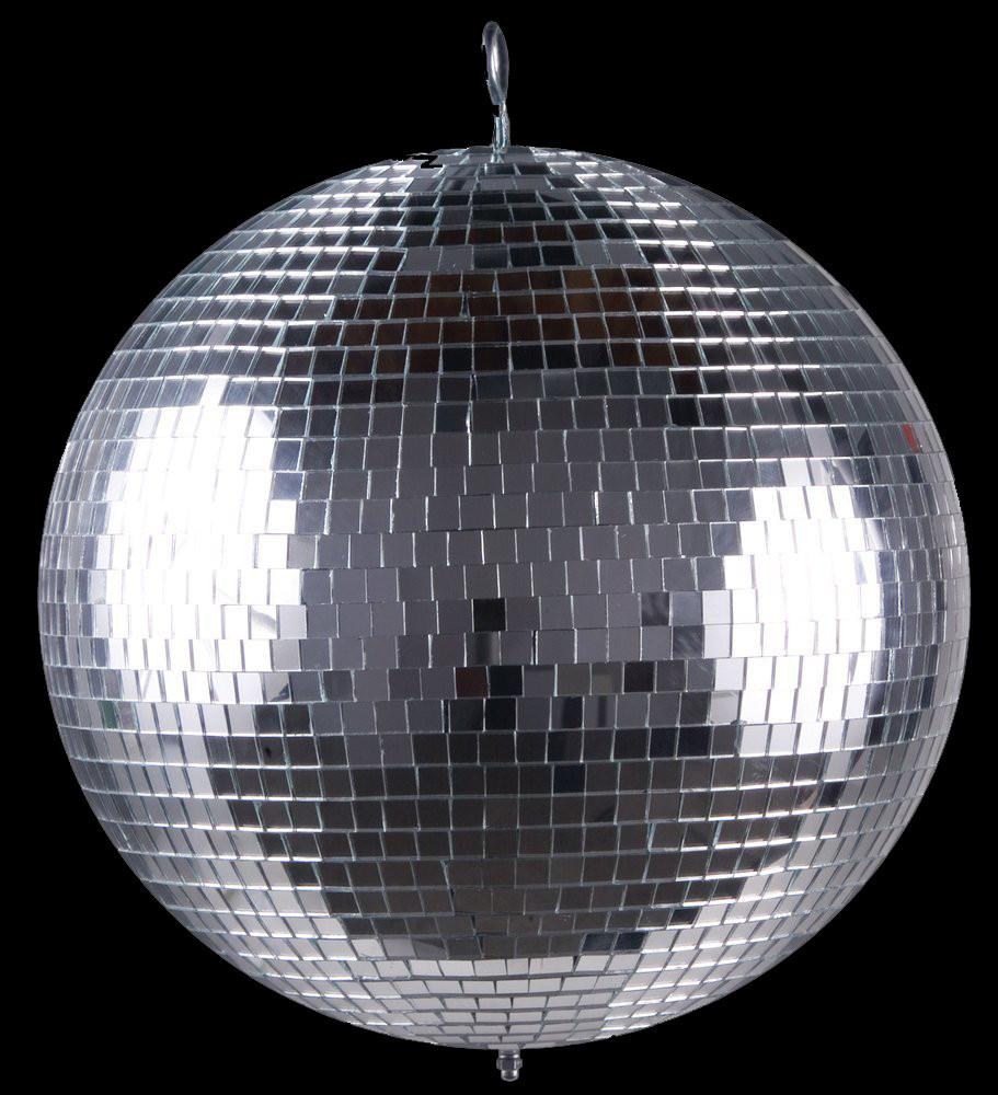 Phantom dynamics 48 glass disco mirror ball aloadofball Choice Image