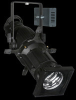 Altman PHX CDM Theatrical Ellipsoidal Stage Light Fixture