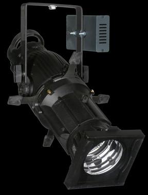 Altman phx cdm theatrical ellipsoidal stage light fixture phantom altman phx cdm theatrical ellipsoidal stage light fixture aloadofball Images
