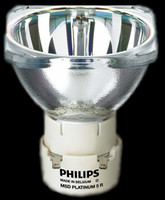 Elation / Philips Platinum 5R Discharge Replacement Lamp