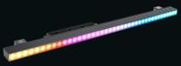 Elation Pixel Bar 40 LED Bar Light w/ Pixel Color Control