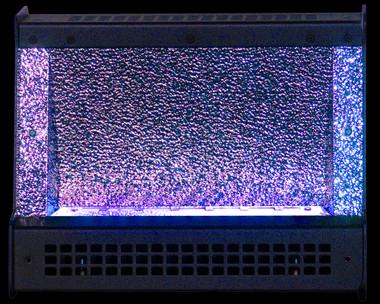 Altman Spectra Cyc Uv 100w Uv Led Cyclorama Wall Wash