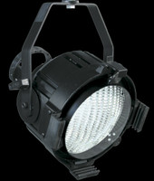 Altman Star Par Spotlight / Floodlight PAR64 Stage Theatrical Light