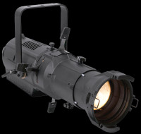 Elation WW Profile LED Profile WW 3k Ellipsoidal