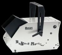 Antari B 100XT DJ Party Bubble Machine w/ Remote