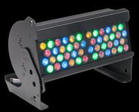 Elation Colour Chorus 12 Networkable 1M LED Color Wash Bar Light