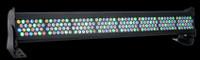 Elation Colour Chorus 48 LED Color Wash Bar Light