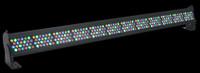 Elation Colour Chorus 72 LED Color Wash Bar Light