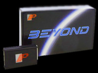 Pangolin BEYOND Ultimate Professional Laser Computer Software