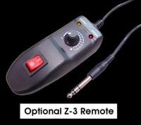 Antari Z-3 Wired Remote Control for Antari Z-350 Fazer