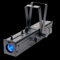 ADJ IKON Profile 32W LED Single Gobo Projector w/ Remote