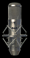 CAD Large Diaphragm Cardioid Condenser Microphone / GXL3000