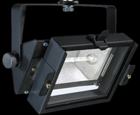 Altman Q-Lite 1000W Multi-purpose Flood / Fill / Light Fixture