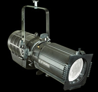 Altman PHX LED Zoom Ellipsoidal Light Fixture