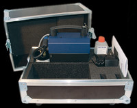Look Solutions Road / Transport Case for Power Tiny / PT-1303