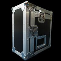 Antari Multi-purpose Road Case for Z-350 Faze Fog / HAZE Machine