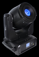 Blizzard Lighting G-Max 150 LED Moving Head Club Light