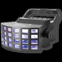 Eliminator Lighting LED Array Centerpiece DJ Light
