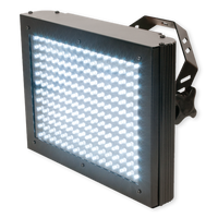 Eliminator Lighting Flash 192 LED Flash Strobe Panel
