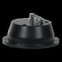 Eliminator Lighting 3 RPM Mirrorball Motor / EM MOT3