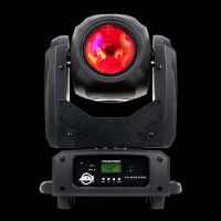 ADJ Vizi Beam RXONE Moving Head Light w/ 3-degree Beam