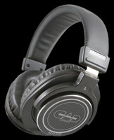 CAD MH320 Closed Back Precision Monitor Headphone