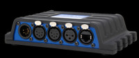 Elation ART SSC Solid-state Lighting Controller