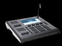 ETC HedgeHog4 S Lighting Console