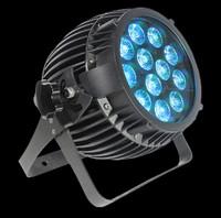 Blizzard Lighting TOURnado IP EXA IP65 RGBAW+UV Par Can Light