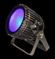 Blizzard Lighting TOURnado IP COB IP65 LED RGB Par Can Light
