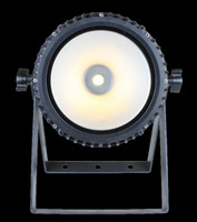 Blizzard Lighting TOURrnado WW COB IP65 LED Par Can Light