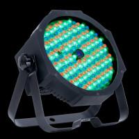 ADJ Mega Go Par64 Plus Rechargeable Low Profile LED Par Can