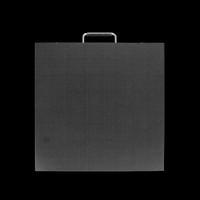 Elation EVHD 3.9mm Pixel Pitch Black Face LED Display Panel